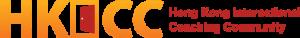 HKICC_Logo