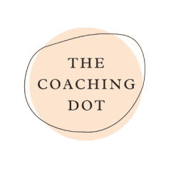 The Coaching Dot